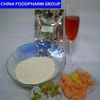 manufacturer supply agar agar with best prices Manufactures