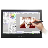 13.3 electronic art drawing pad(not IPAD) with electromagnet touch tech TFT Display for art designer Manufactures