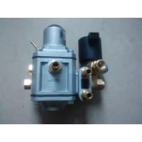 Cng Lpg Regulator Reducer Vaporizer Manufactures