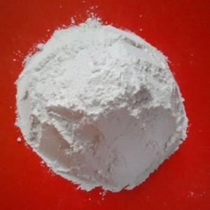 China Guanylurea phosphate GUP flame retardant of paper, textile, wood, polyurethane on sale