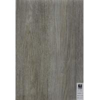 Indoor Vinyl Flooring Rolls Mat Smooth Surface Thickness 2.0-6.0mm Pure Color Manufactures