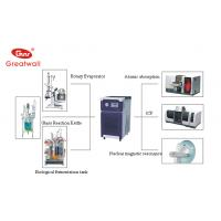 Refrigeration Capacity Recyclable Cooler,Chiller Manufactures