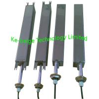 Waterproof 28KHz Immersible Ultrasonic Transducer Submersible transducer
