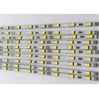 DC12V Back Lit Led Sign Modules SMD2835 LED Strips For Slim Light Box Manufactures
