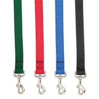 High Quality Nylon Pet Lead Manufactures