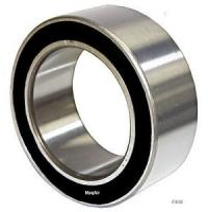 AC Compressor OEM Clutch Bearing Fits NSK 30BD40DF2 A/C      clutch bearing a/c compressor clutch Manufactures
