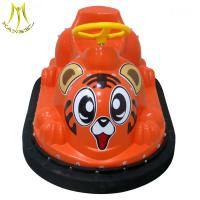 Hansel amusement game machine electric children ride on toy car Manufactures