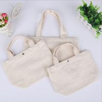 100% Cotton Tote Bags Reusable Grocery Tote Bag  book tote bag,shopper tote bag ,travel tote bags,shoe bags Manufactures