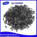 Carbide Horseshoe Pins Manufactures