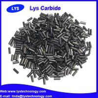 Quality Cemented Carbide Pins for sale