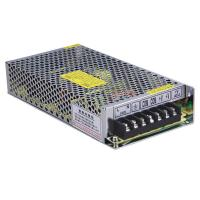 High Efficiency Single Output Power Supply  Manufactures