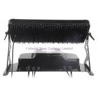 36x10W RGBW 4 in 1 Outdoor LED Wall Washer Light (3).jpg