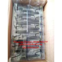 China Bosch injector KBAL105P29 Nozzle holder on sale