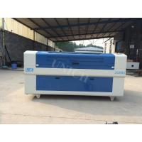 China Laser Stone Engraving Machine / granite laser engraving machine on sale