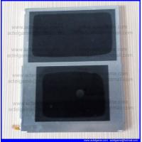 2DS LCD Screen repair parts Manufactures