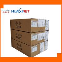 China cisco ethernet switch price WS-C3850-24P-S on sale