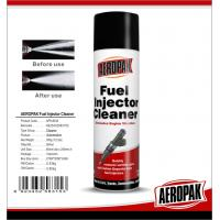 Fuel injector cleaner, Carb Cleaner Manufactures
