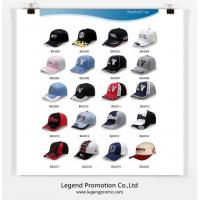 Fashion sports caps/baseball hats Manufactures