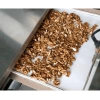 Walnut Meat Baking Case in Baoding City Hebei Province Manufactures