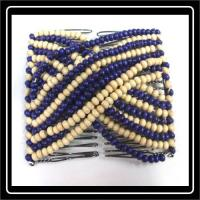 Hair Combs (BBF08076) Manufactures