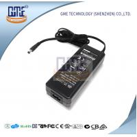 GME Switching Power Adapter For Desktop PC 47Hz - 63Hz Input Frequency Manufactures