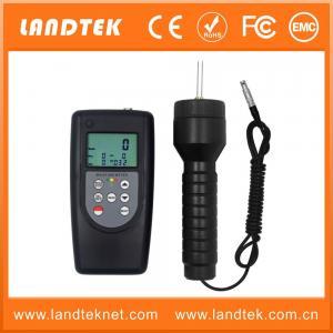 Cigarette Moisture Meter MC-7828CIG Manufactures