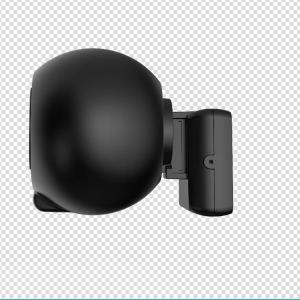 Quality Black Full HD 1080p Dash Cam Video Driving Recorder , Video Dash Cam Recorder for sale