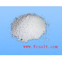 Calcium chloride Anhydrous Manufactures