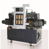 Eight Spindle Vertical Tapping Drilling Machine ,  High Precision Cnc Automatic Tapping Machine Manufactures