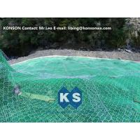 Heavy Duty Hexagonal Welded Wire Mesh Netting For Gabion Mesh Fencing Manufactures