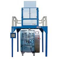 coffee One-way degassing valveapplicator packing machine Manufactures