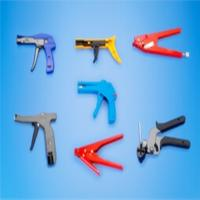 China Cable tie guns on sale