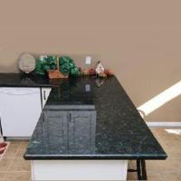 Kitchen Island/Granite Islands/Kitchen Bench Tops #3