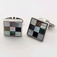 China Cufflink,Cuff Links,Silk Knots Cufflink,Men Cufflinks on sale