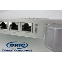 Refurbished ZXG10 iBSC telephone axe10 switching system For network Manufactures