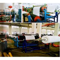 China EPE Foam Sheet/Film Production Line    EPE foam sheet or film machine good quality at agent price on sale
