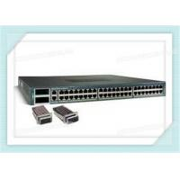 Cisco ME 4924-10GE Ethernet Aggregation Switch 24 Ports Managed Rack Mountable Manufactures