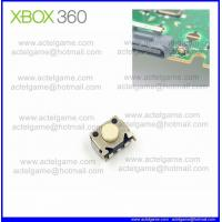 Xbox360 wireless controller Bluetooth pairing button switch Microsoft Xbox360 repair parts Manufactures