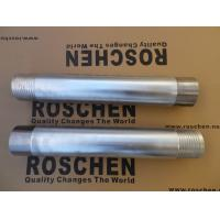 """13-3/8"""" HW / HWT Casing Advancer For Air , Water Or Mud Flush Manufactures"""