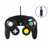 China Wired GC Controller for Nintendo GameCube NGC Console on sale