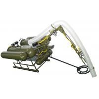 OrcaB-A ROV,Underwater Inspection ROV VVL-XF-B  4*1080P tvl camera 100M Cable Manufactures