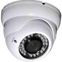 China QD6001D high definition 600 TVL 100 feet vandalproof Indoor infrared surveillance cameras  on sale