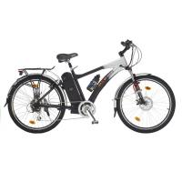 Electric Mountain Bike 500W/Electric Mountain Bikes Manufactures
