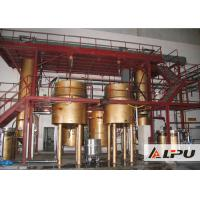 Environment Friendly Ore Dressing Plant Electrowinning Equipment