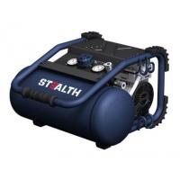 Portable Oil Free Air Compressor 3300681 6 Gallon With CE Certification Manufactures