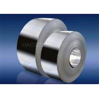 SUS 301 304 Stainless Steel Coil Cold Hot Rolled Width 10-2000mm Manufactures