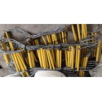 Two-section fiberglass ladders,Fiberglass insulating splice ladder Manufactures