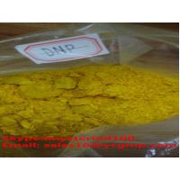 Safety Weight Loss Powder 2,4-Dinitrophenolate / 2,4-Dinitrophenol / DNP Anabolic Steroids Manufactures