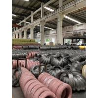 Free Machining Stainless Steel Wire / Round Bar AISI 416 ( EN 1.4005 DIN X12CrS13 ) Manufactures