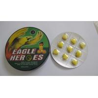 Wholesale Herb eagle heroes help penis enlargement Manufactures
